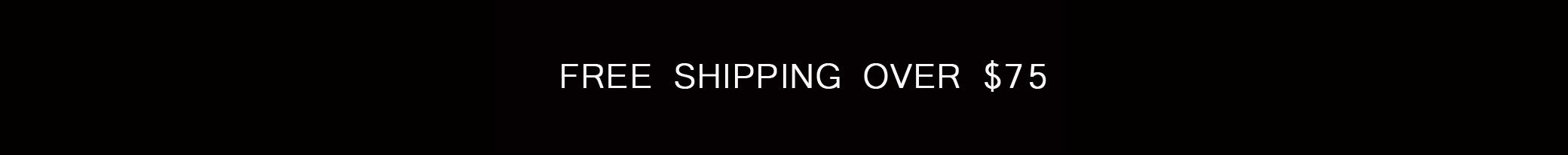 freeshippinglong.png